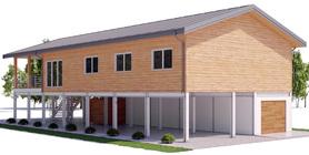 affordable homes 07 home plan ch362.jpg