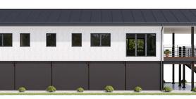 affordable homes 07 house plan ch462.jpg