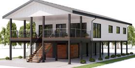 affordable homes 08 house plan ch462.jpg