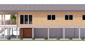 affordable homes 09 home plan ch362.jpg