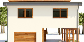 small houses 07 house plan ch464.jpg