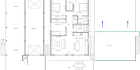 small houses 10 Floor plan ch464.jpg