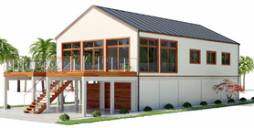 small houses 02 house plan ch465.jpg