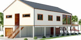 small houses 05 house plan ch465.jpg