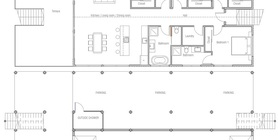 coastal house plans 10 CH465.jpg