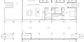 small houses 10 CH465.jpg