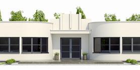 House Plan CH463
