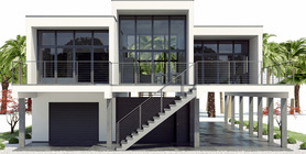 contemporary home 001 house plan ch466.jpg