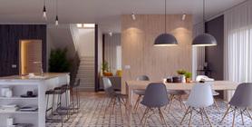 modern houses 002 house plan CH467 v2.jpg