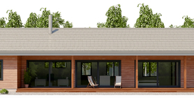 cost to build less than 100 000 02 house plan CH468.jpg