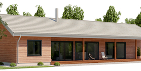 cost to build less than 100 000 03 house plan CH468.jpg