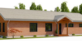 small houses 04 house plan CH468.jpg