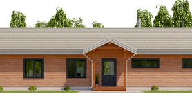 cost to build less than 100 000 05 house plan CH468.jpg