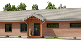 small houses 06 house plan CH468.jpg