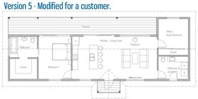 affordable homes 35 CH468 V5.jpg