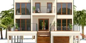 house plans 2017 03 house plan CH469.jpg