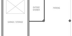 house plans 2017 10 house plan ch469.jpg