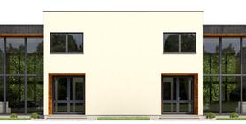 duplex house 02 house plan ch429 D.jpg