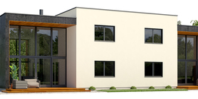 duplex house 04 house plan ch429 D.jpg