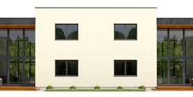 duplex house 05 house plan ch429 D.jpg