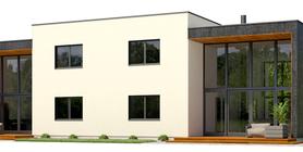 duplex house 06 house plan ch429 D.jpg