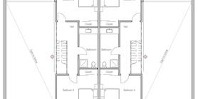 duplex house 11 floor plan ch429D.jpg