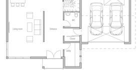 small houses 20 house plan CH470 V2.jpg