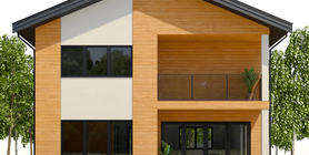 affordable-homes_04_house_plan_ch471.jpg