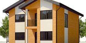affordable-homes_05_house_plan_ch471.jpg