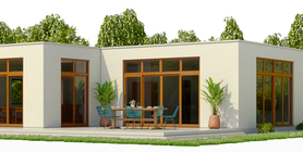 contemporary-home_001_house_plan_ch472.jpg