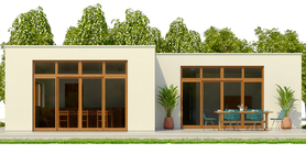 contemporary-home_03_house_plan_ch472.jpg