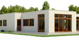 contemporary-home_04_house_plan_ch472.jpg