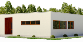 contemporary-home_05_house_plan_ch472.jpg