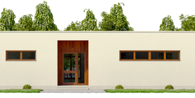contemporary-home_06_house_plan_ch472.jpg