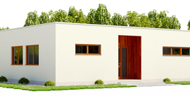 contemporary-home_07_house_plan_ch472.jpg
