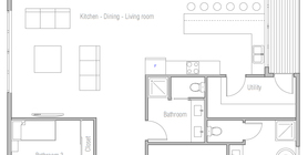 contemporary home 10 house plan ch472.jpg