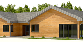 small houses 05 house plan ch474.jpg