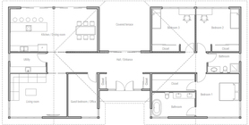 small houses 10 house plan ch474.jpg