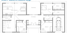 small houses 12 house plan CH474 V2.jpg