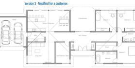 small houses 20 CH474 V3 floor plan.jpg