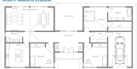 small houses 30 house plan CH474 V2.jpg