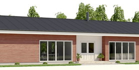small houses 03 house plan 475CH 4.jpg