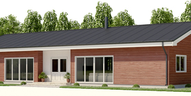 small houses 06 house plan 475CH 4.jpg