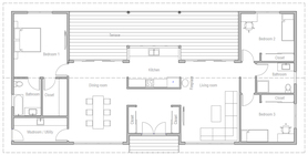 small houses 10 house plan 475CH 4.jpg