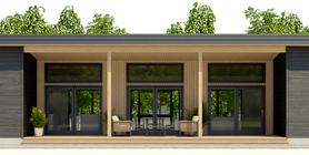 house plans 2018 03 house plan ch482.jpg