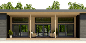 small houses 03 house plan ch482.jpg