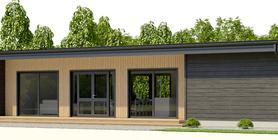 house plans 2018 05 house plan ch482.jpg