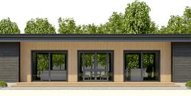 house plans 2018 06 house plan ch482.jpg