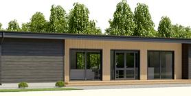 house plans 2018 07 house plan ch482.jpg