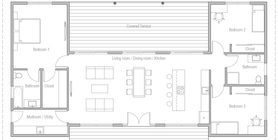 small houses 10 house plan ch482.jpg